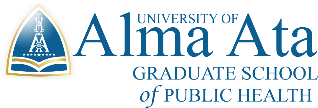 Alma Ata Graduate School of Public Health